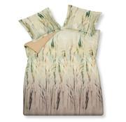 Vandyck Duvet cover WILD MEADOW 200x220 cm (satin cotton)