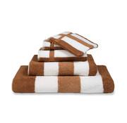 Vandyck Bath textiles VANCOUVER Cognac-162