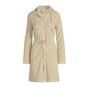Vandyck VOGUE bathrobe Beach-014