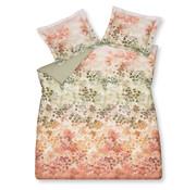 Vandyck Duvet cover AFTERGLOW 140x220 cm (satin cotton)