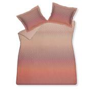 Vandyck Duvet cover FUTURE multi 240x220 cm (satin cotton)