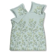Vandyck Duvet cover SPRINGBIRD 240x220 cm (satin cotton)