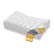 Vandyck Pillow ERGONOMIC soft 12