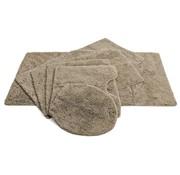 Vandyck RANGER bath mat Pebbles-204