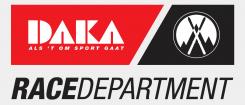 Race Ski Shop - Wim Jaquet Sports
