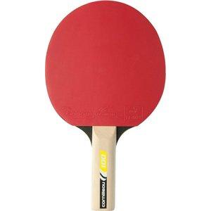 Tafeltennis Bat Cornilleau Sport 100