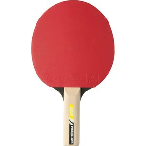 Table Tennis Bat Cornilleau Sport 100