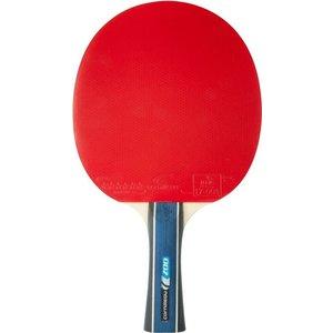 Table Tennis Bat Cornilleau Sport 200