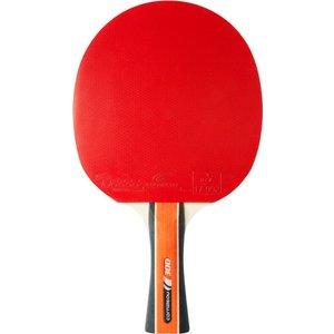 Table Tennis Cornilleau Sport 300