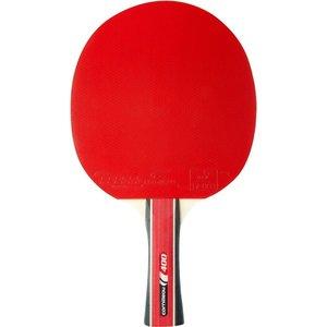 Table Tennis Cornilleau Sport 400