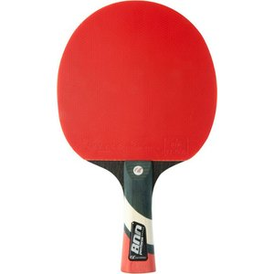 Cornilleau table tennis bat Perform 800 red