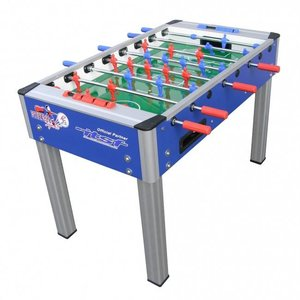 Soccer table Sport College Pro