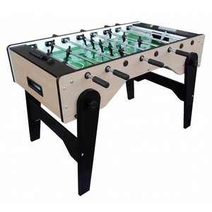 Football table Flexy (foldable)