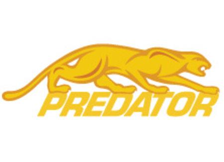 predator cues