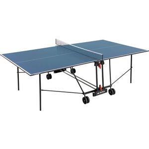 Table tennis Buffalo Basic Indoor blue