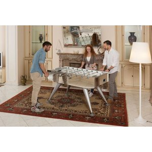 Football table Garlando Image