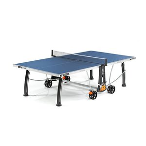 Table tennis table Cornilleau Sport 300S Outdoor Blue