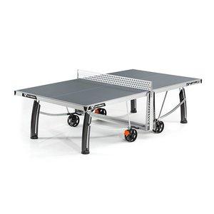 Table tennis table Cornilleau Pro Outdoor 540M Cross