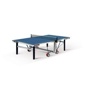 Tafeltennistafel Cornilleau Competition 540 ITTF