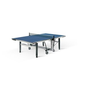 Table tennis table Cornilleau Competition 640 ITTF