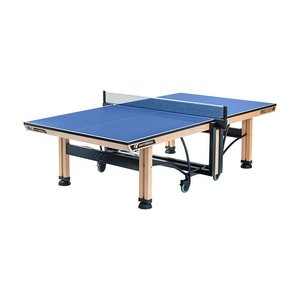 Table tennis table Cornilleau Competition 850