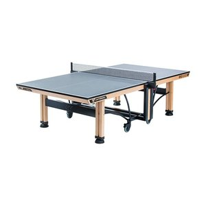 Cornilleau Comp.850 wood ITTF