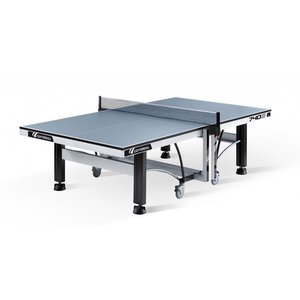 Cornilleau Comp.740 ITTF Grey