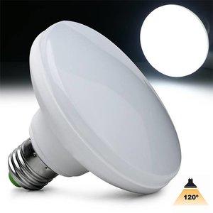 UFO LED lamp 150mm / 2400lm
