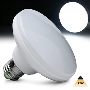 UFO Led lamp 120mm / 1800lm