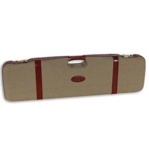 Longoni suitcase Longoni 2B / 4S Novecento
