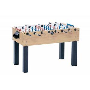 Soccer table Garlando G-200 Indoor