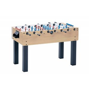 Soccer table Garlando G-200 Indoor
