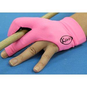 Handschoen Kamui PINK