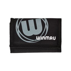 Winmau Solo dart wallet