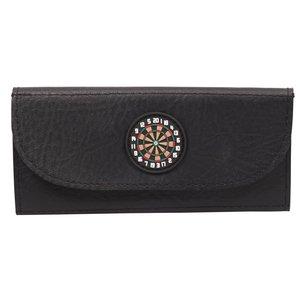 Winmau tri-fold dart wallet