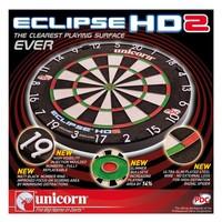 UNICORN Dartbord Unicorn Eclipse HD2 TV editie