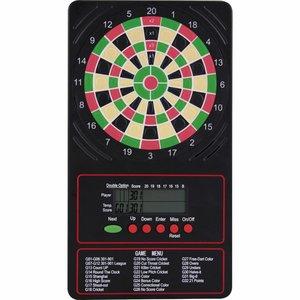 Winmau dart scorebord Ton Machine Touchpad 2