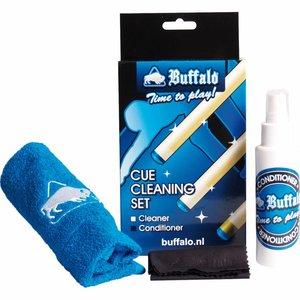 Buffalo keu conditioner set