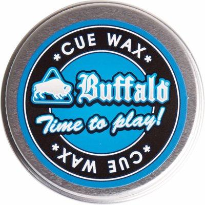 Buffalo keu wax