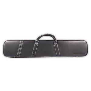 Lapert Cue bag Deluxe 2/6 blk