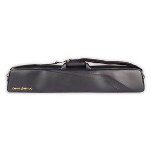 Laperti Perf Cue Bag Blk 3B-6S