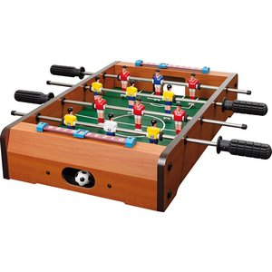 Philos tafelvoetbal tafelspel