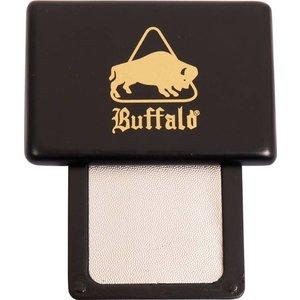 Micro tip shaper Buffalo
