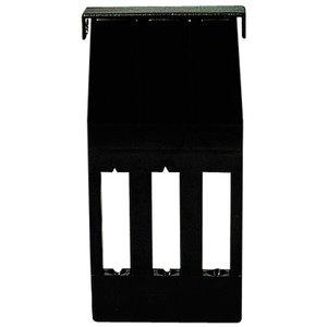 Dart holder black