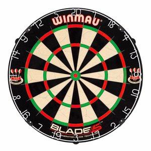 Winmau 'Blade 5' Dartboard