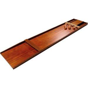 Shuffleboard Jakkolo