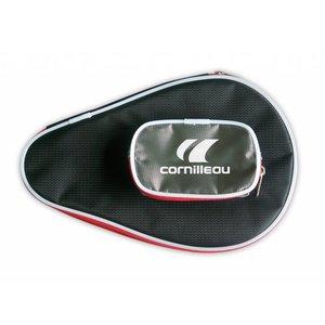 Bathoes Cornilleau Safe grijs/zwart