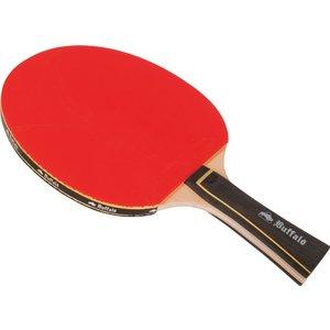 Table tennis bats Buffalo Talent