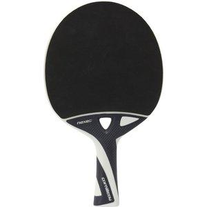 Table tennis Bat Cornilleau Nexeo X70 Carbon Black