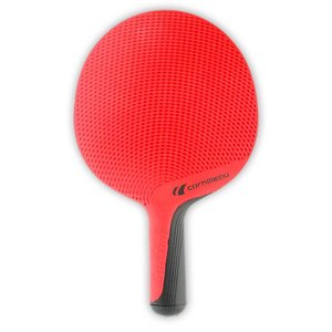 Cornilleau Sotbat tt bat red